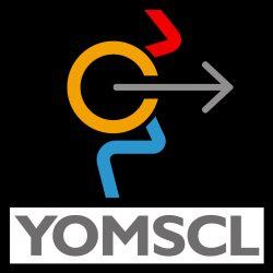 東京ミュージカル江古田スタジオ 大越陽ミュージカル教育研究所 YOMSCL